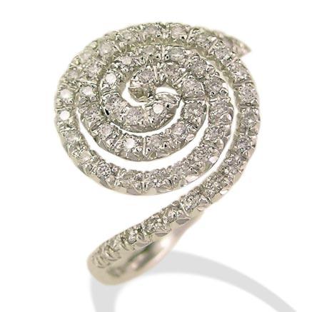 anelli gemoro