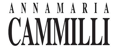collezione cammilli